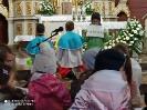 Modlitwa różańcowa -